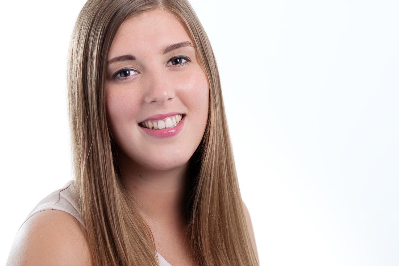 Maren Haverkock
