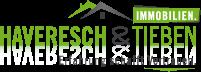 Haveresch Tieben logo