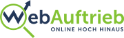 WebAuftrieb Online Marketing