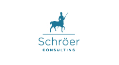 Schroer Consulting