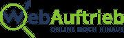 WebAuftrieb Online Marketing